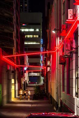Eyelight Lane
